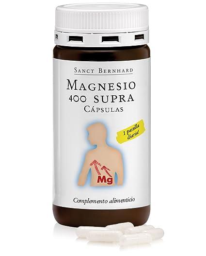 Carbonato de magnesio en venezuela