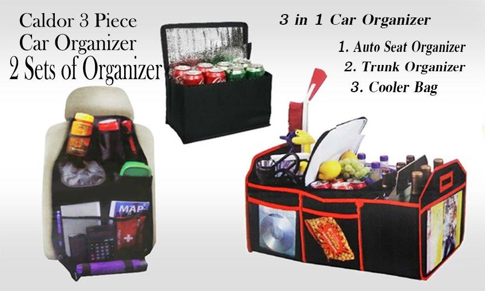 КРртинРи по зРпросу The Ultimate Car Organizer