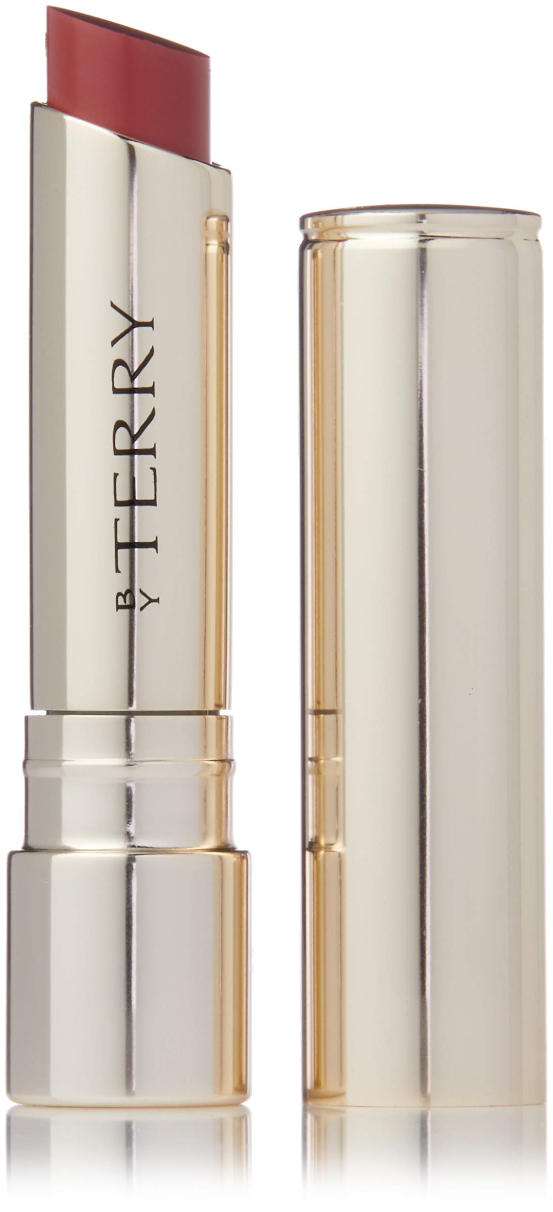 by terry hydra balm fill and plump lipstick