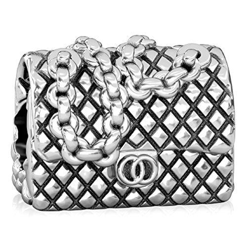 bella-fascini-designer-quilted-chain-purse-european-bead-charm-sterling-silver-fits-bracelets