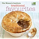Women's Institute: Traditional Favourites