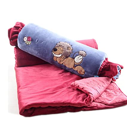 Amazon.com: Plush Candy almohada cojines/estilo creativo ...