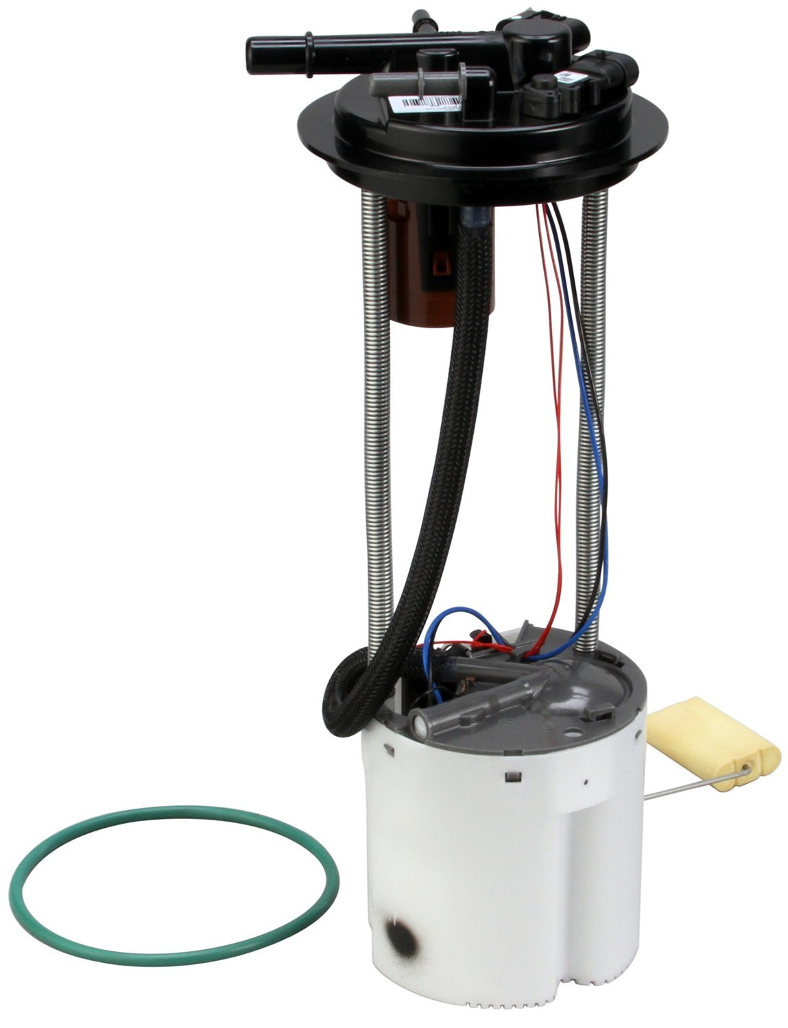 Bosch Automotive 67780 67780 Fuel Pump Module Assembly