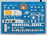 Korg EMX1SD Electribe Music Production DJ dance music Japan Import