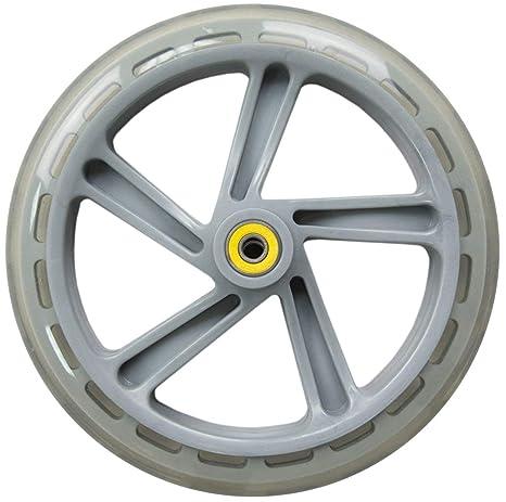 JD Bug inc rodamientos de la rueda 200 mm (unidad ...
