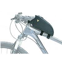 Topeak Toploader Cycling Top Tube Bag