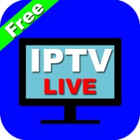 IPTV Smart Free : Free m3u Live