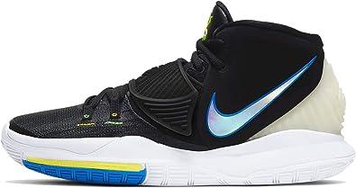 Nike Kyrie 6 Mens Basketball Shoes Bq4630-006