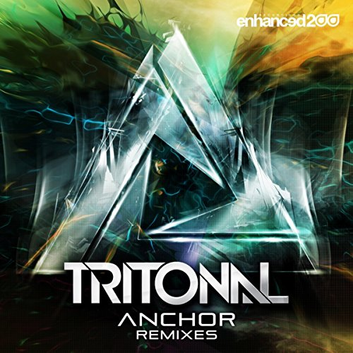anchor-club-mix