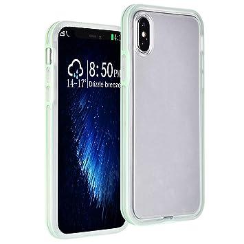 iphone xs max gel case