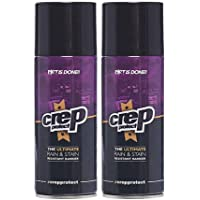 Crep Protect Spray The Art of