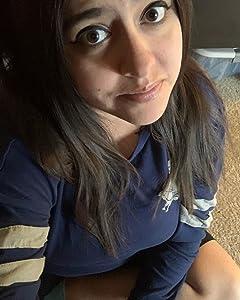 Sara Elizabeth Santana