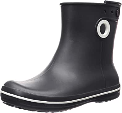 Crocs Women's Jaunt Shorty Boot