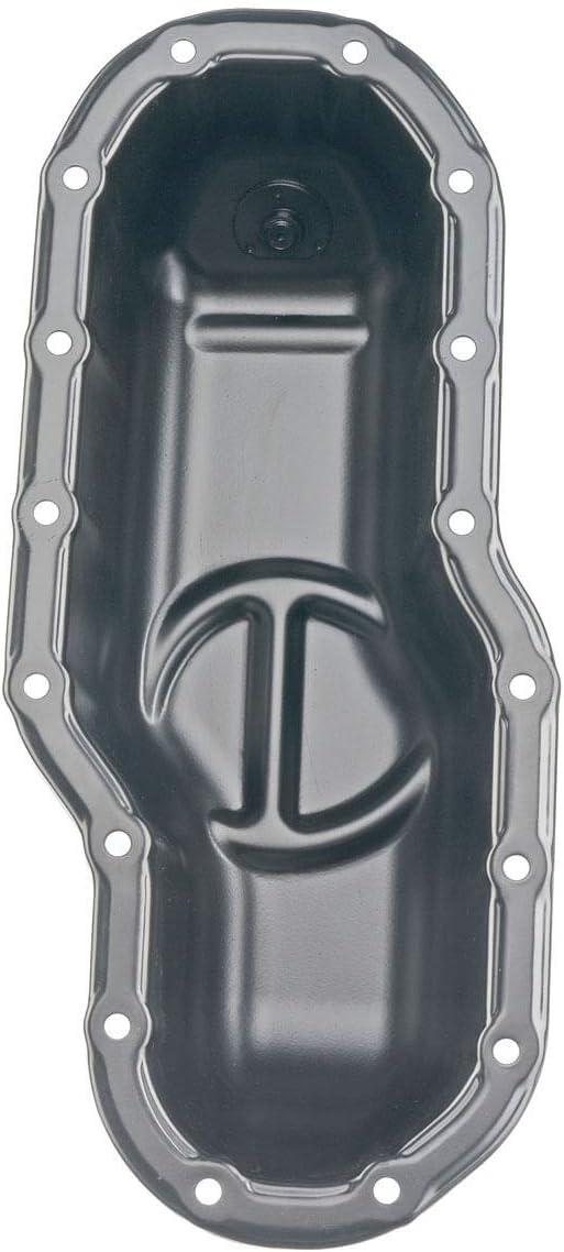 Lower Engine Oil Pan for Toyota Land Cruiser Tundra Sequoia Lexus LX570