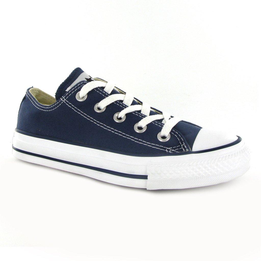 CONVERSE Designer Chucks Schuhe - ALL STAR -  43.5 EU|Blau (Blau)
