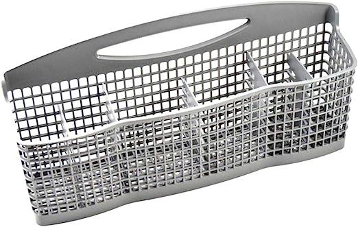 Amazon.com: Frigidaire 5304506523 lavavajillas cesta de ...