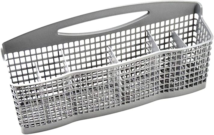 Electrolux 5304507404 DISHWASHER SILVERWARE BASKET GENUINE
