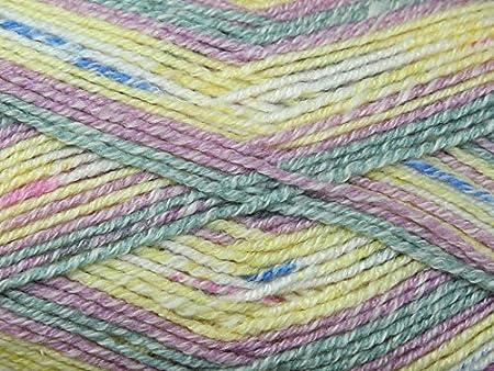 Baby Knitting Wool Uk : Sublime baby cashmere merino silk dk piglet knitting wool