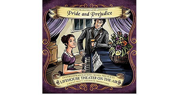 Lydias Wedding By Lifehouse Theater On The Air On Amazon Music