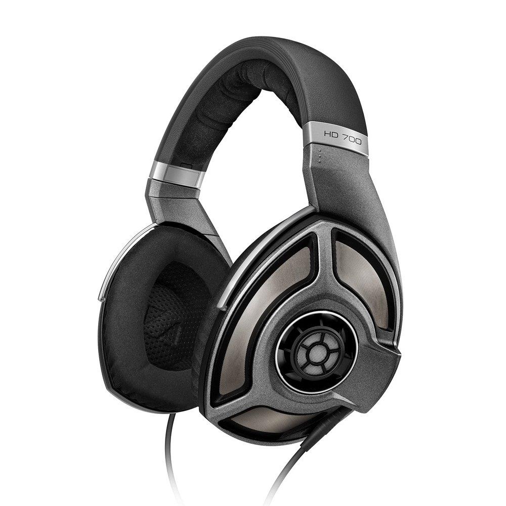 Sennheiser HD 700 Kopfhörer