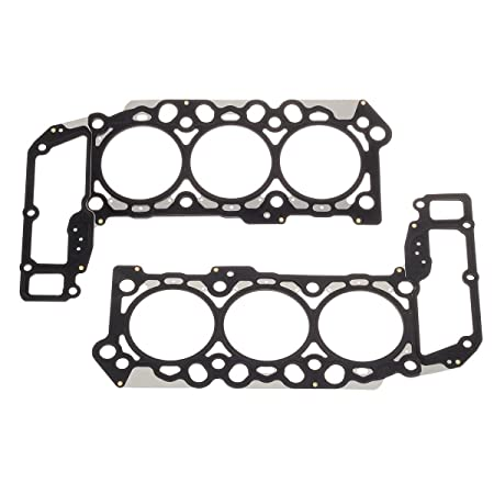 Amazon Com Head Gasket Kit Fits For Dodge Jeep Grand Cherokee