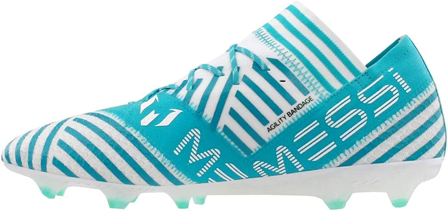 adidas Nemeziz Messi 17.1 FG Cleat