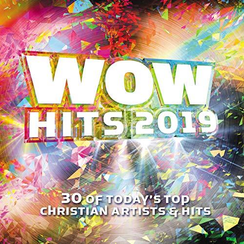 WOW Hits 2019 [2 CD]