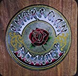 American Beauty by Grateful Dead (1990-10-25)