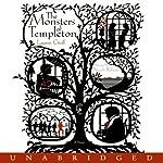 Monsters of Templeton | Lauren Groff