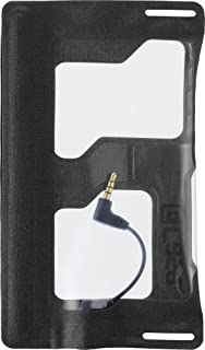 product image for E-Case iSeries Case with Jack for iPod/iPhone 4