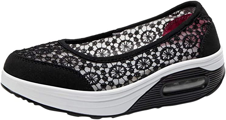 Unisex Water Shoes Athletic Outdoor