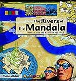 Rivers of Mandala, Simon Allix and Benoit de Vilmorin, 0500284954