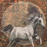 Hunter's Moon (formerly Bonnie Rantin' Lassie) by Tania Opland (2013-08-02)