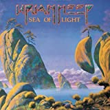 Sea Of Light by Uriah Heep