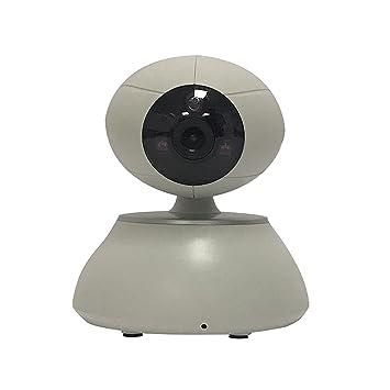 Cámara Full HD Radio Set exterior, cámara WiFi Sensor de movimiento dron de exterior,