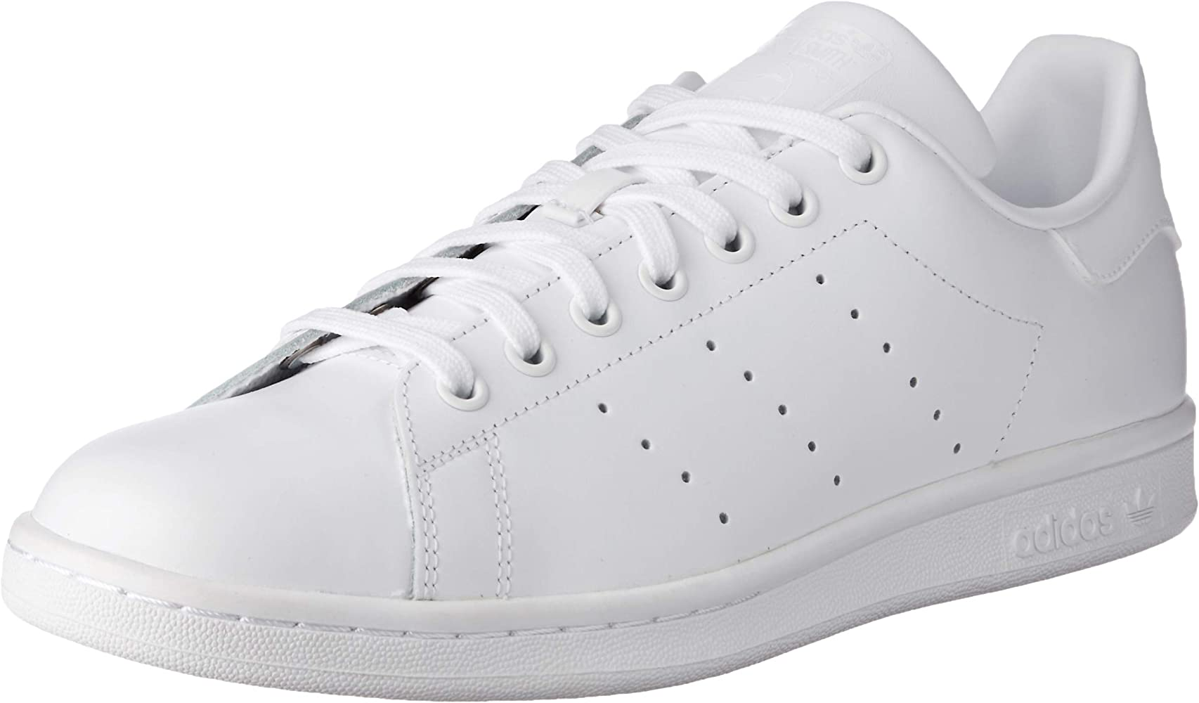 2zapatillas adidas stan smith unisex
