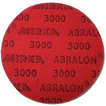 bowlingball.com Abralon Pad (One)