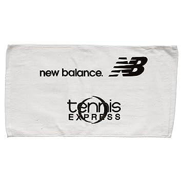 handtuch new balance