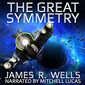 The Great Symmetry Audiobook