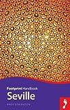 Seville (Footprint Handbook)