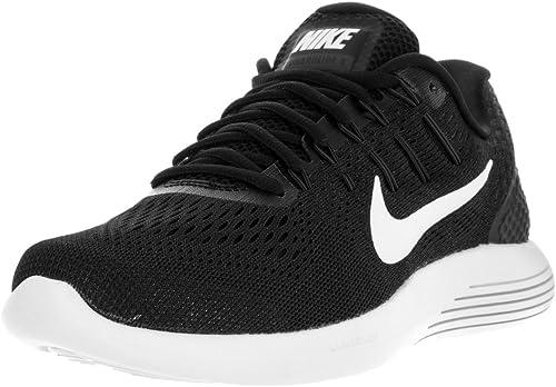 Celsius querido garaje  Nike Men's Lunarglide 8 Running Shoes: Amazon.co.uk: Shoes & Bags