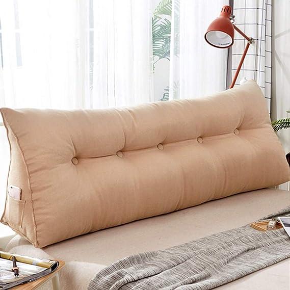 Cushion Almohada Almohadas Almohadas Cojines Gris nórdico ...
