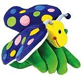Beleduc Lernspielwaren 40280 Schmetterling