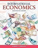 International Economics (MindTap Course List)