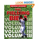 The Fielding Bible--Volume III