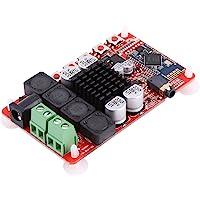 TDA7492 Receptor de Audio de 50W + 50W