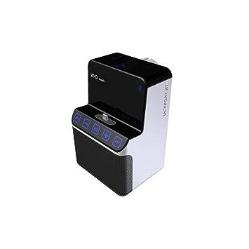 WHD jack puerto BT con cargador amplificadores y altavoces, Bluetooth-receptor