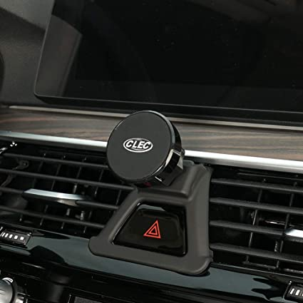 Amazon.com: Phone Holder for BMW 5 Series,Vent Phone Stander ...