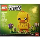 Brickheadz Lego 40350 Easter Chick Set 82