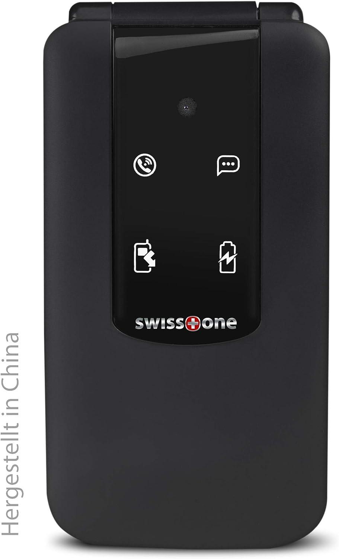 Swisstone BBM 680